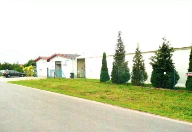 Osielsko 258 square meters